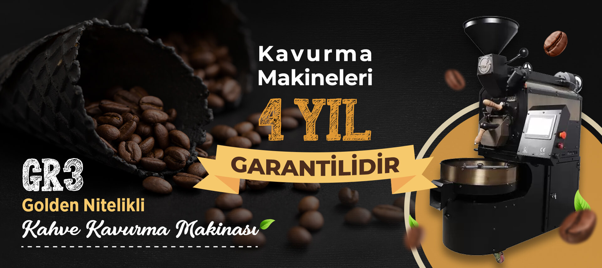 nazar kahve banner2
